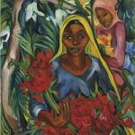 Christies Auctioneers Announce Impressionist and Modern Art Evening Sale for 20 June