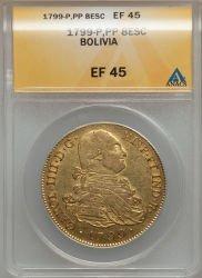 Heritage Auctions announces World Coin Internet Auctions