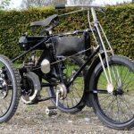 RM Auctions to offer the Aalholm Collection