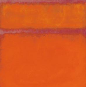 Christie's announces global sales of $3.5 billion in the first half of 2012