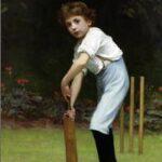 Bonhams 19th Century Paintings & Watercolors Sale tops £2M