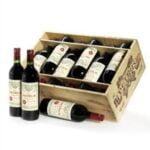 European wines lead Bonhams auction on 13th September