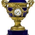 Bonhams to host auction of Fine European Furniture and Decorative Arts on December 3