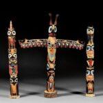 Skinner, Inc. to host auction of American Indian & Tribal Art on September 14