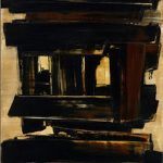 Bonhams announce Fall 2012 Contemporary Art auction for November 12