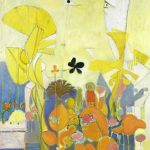 South African art breaks world record auction prices at Bonhams