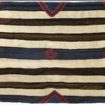 Bonhams Native American Art auction offers rare historic and contemporary artifacts