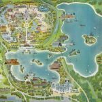 Bonhams to auction Walt Disney World items