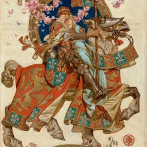 Saturday Evening Post Covers Highlight Heritage Illustration Auction