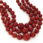 Bonhams Spring Salon Jewelry Auction achieves strong results