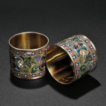 Skinner, Inc. will host auction of European Furniture and Decorative Arts April 6
