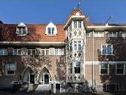 Bonhams Auctioneers Takes New Premises in Amsterdam