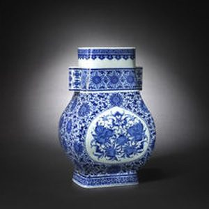 Bonhams Spring 2013 Hong Kong Auctions