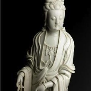 CHRISTIE'S FIRST INTERNET EXCLUSIVE AUCTIONS OF ASIAN ART OPEN FOR BIDDING IN JULY