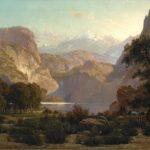Jackson Hole Art Auction September 14