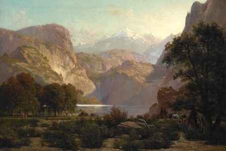 Jackson Hole Art Auction September 14