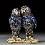 Skinner July Auction to Feature Important European and Continental Collections