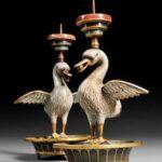 Skinner to Host Asian Art Auction in Marlborough on July 26