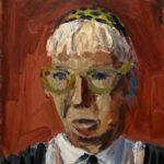 Bonhams Contemporary Art auction to feature works by David Park, Edward Kienholz & Bruce Conner