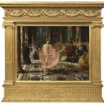 World record prices set at Bonhams 19th century pictures auction