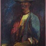 Christie's announce annual Australian Art Auction for 26 September