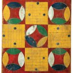 Country Americana, Glass & Ceramics Lead Garth's Fall Auction Schedule