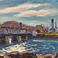 Rago Seeks Consignments of Bucks County, PA Impressionist and Modernist Art