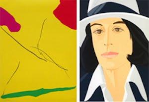 Palm Beach Modern's Nov. 2 Auction Features Select Modern & Decorative Art, Sculptural Design