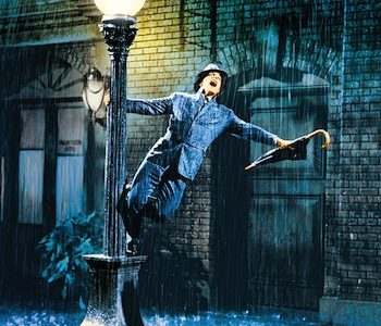 Gene Kelly Singin In The Rain Suit Sold At Heritage Auctions In Dallas