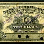 Archives International Auctions will offer rare Australian & Worldwide Banknotes at Public Auction, May 20th, 2014 in Fort Lee, New Jersey