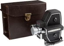 Orsen Welles Bell & Howard 240