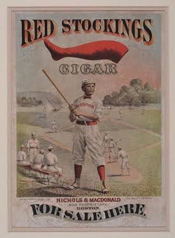 Baseball Card and Memorabilia Records Set in $8.5 Million Dollar REA Auction!!!