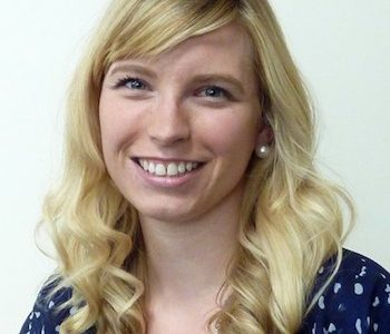 JEWELLERY EXPERT JOINS LICHFIELD  AUCTIONEERS