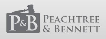 Peachtree & Bennett