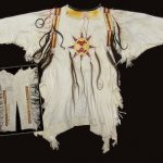 MORE THAN 800 LOTS OF AMERICAN INDIAN ART, ARTIFACTS AND RELATED COLLECTIBLES WILL COME UP FOR BID NOV. 8-9 AT BIG FALL PHOENIX SALE