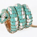 Iconic Jewels at Dreweatts & Bloomsbury Auctions