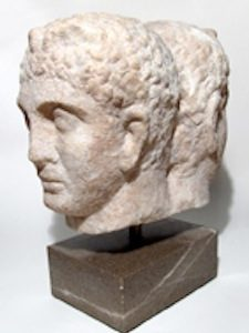 Ancient Resource Taps Into Major Collections for its Dec 7 Fine Ancient Artifacts Auction