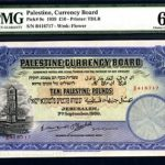 OVER 370 LOTS OF CHINESE AND ASIAN BANKNOTES, SCRIPOPHILY AND COINS WILL BE SOLD AT PUBLIC AUCTION JANUARY 10, 2015 IN HONG KONG BY ARCHIVES INTERNATIONAL AUCTIONS