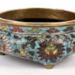 Chiswick Auctions Asian Art sale RESULTS