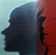 "ROSEBERYS LONDON TO OFFER ICONIC WARHOL ""THE SHADOW"" 1981"