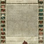 Magna Carta Set to Sell For £15,000 in 800th Anniversary Year