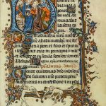 Dr Timothy Bolton's Inaugural Western Manuscripts & Miniatures Sale at Bloomsbury Auctions