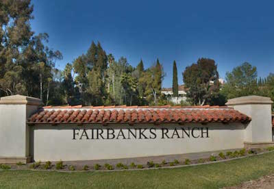 Fairbanks Ranch