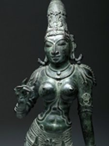Antiquities, Ancient, Asian & Ethnographic Art for Auction at Artemis Gallery