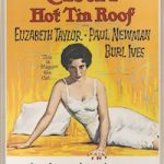 Bruce Marchant – NINETY YEARS OF FILM POSTERS AND MEMORABILIA Online Auction