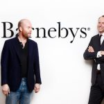 Barnebys attracts $4.5 million in new investment capital