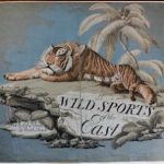Chiswick Auctions – Printed Books and Manuscripts Sale – Wednesday 30th March