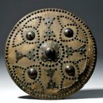 Artemis Gallery to auction ancient weapons, antiquities, ethnographic & Asian art on April 20