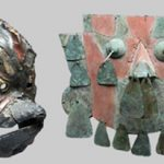 Cultural Secrets 'Unmasked' in Artemis Gallery's May 12 Masks of the World Auction