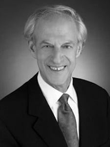 Hart Davis Hart Wine Co. Announces  John Hart To Retire As Chairman